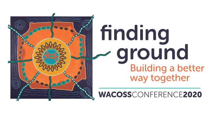 WACOSS Conference 2020