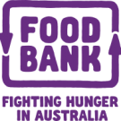 Foodbank FHIA Logo_RGB_HR small