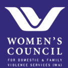 Women's Council small